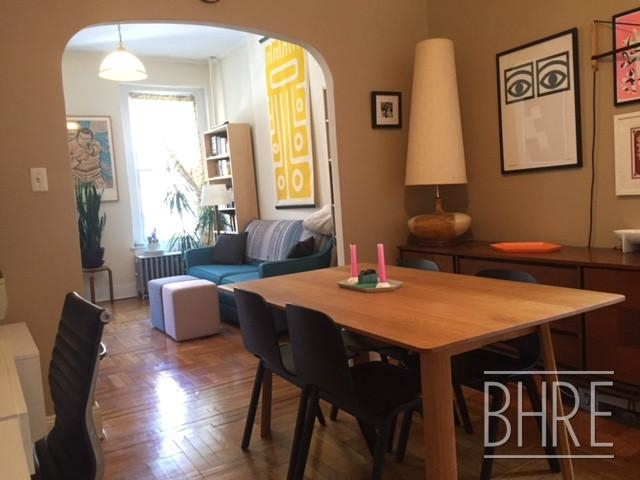 1 Bedroom, Carroll Gardens Rental in NYC for $2,450 - Photo 1