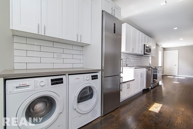 3 Bedrooms, Rose Hill Rental in NYC for $6,895 - Photo 2