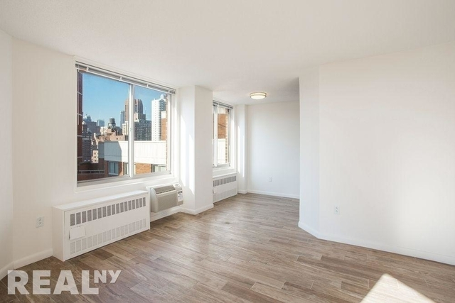3 Bedrooms, Kips Bay Rental in NYC for $5,990 - Photo 1