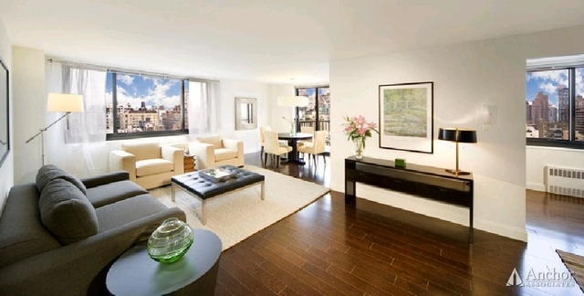 3 Bedrooms, Yorkville Rental in NYC for $11,183 - Photo 1