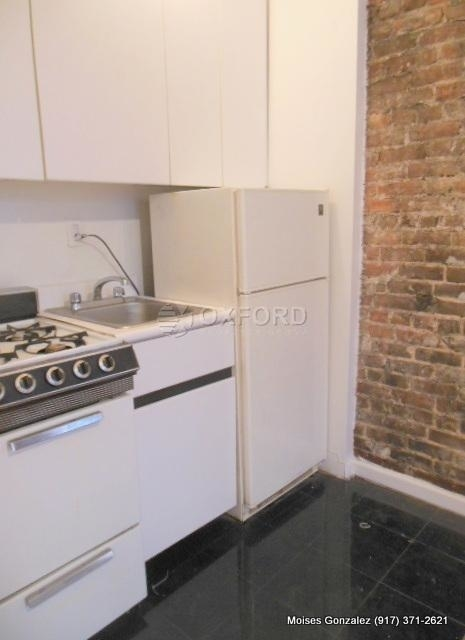 Studio, Greenwich Village Rental in NYC for $2,395 - Photo 2
