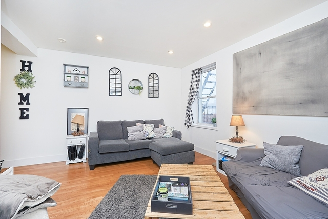 2 Bedrooms, Fort George Rental in NYC for $2,428 - Photo 1