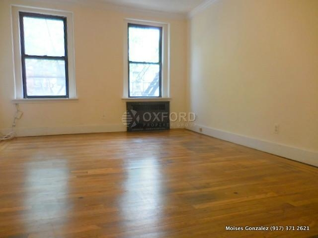 Studio, East Village Rental in NYC for $2,275 - Photo 1