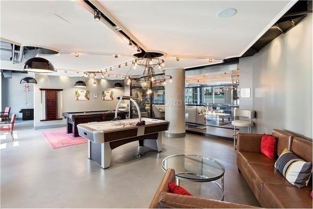 Studio, Fort Greene Rental in NYC for $2,875 - Photo 1