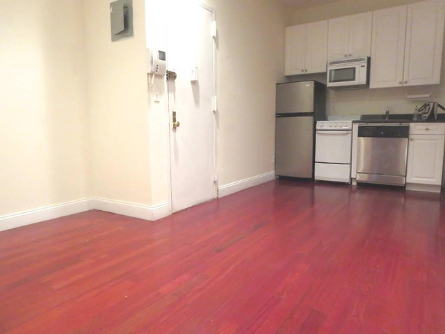 2 Bedrooms, East Village Rental in NYC for $3,050 - Photo 2