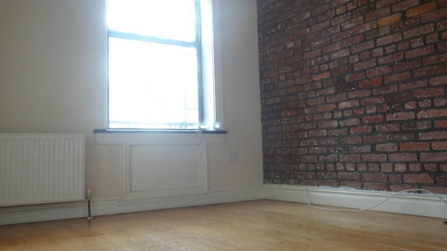 2 Bedrooms, Bowery Rental in NYC for $4,595 - Photo 1