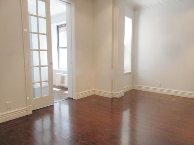 4 Bedrooms, Alphabet City Rental in NYC for $6,795 - Photo 1