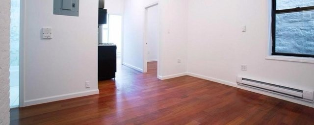 3 Bedrooms, East Village Rental in NYC for $5,000 - Photo 1