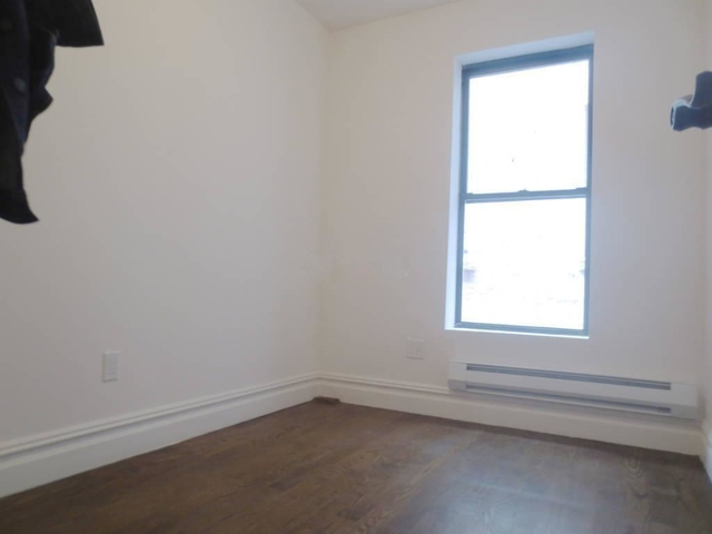 3 Bedrooms, Alphabet City Rental in NYC for $5,175 - Photo 1