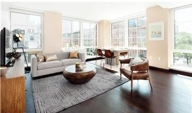 3 Bedrooms, Greenwich Village Rental in NYC for $10,500 - Photo 1