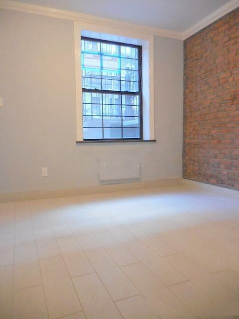 1 Bedroom, East Village Rental in NYC for $2,995 - Photo 1