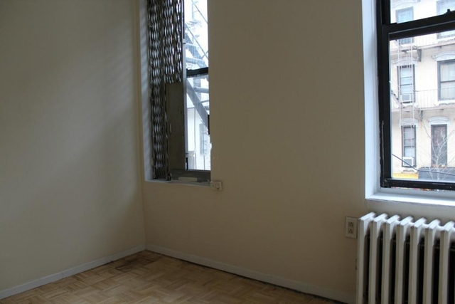 2 Bedrooms, East Village Rental in NYC for $2,405 - Photo 1