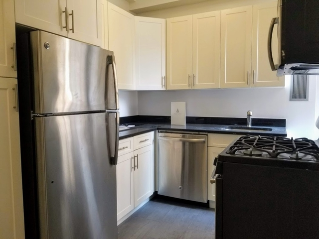 1 Bedroom, Upper West Side Rental in NYC for $4,400 - Photo 2