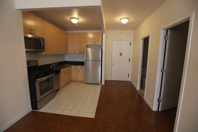 1 Bedroom, Crown Heights Rental in NYC for $2,030 - Photo 2