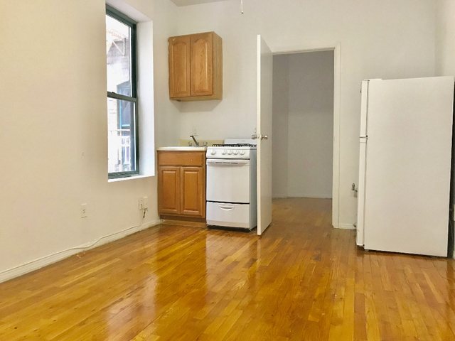 1 Bedroom, Lincoln Square Rental in NYC for $2,195 - Photo 1