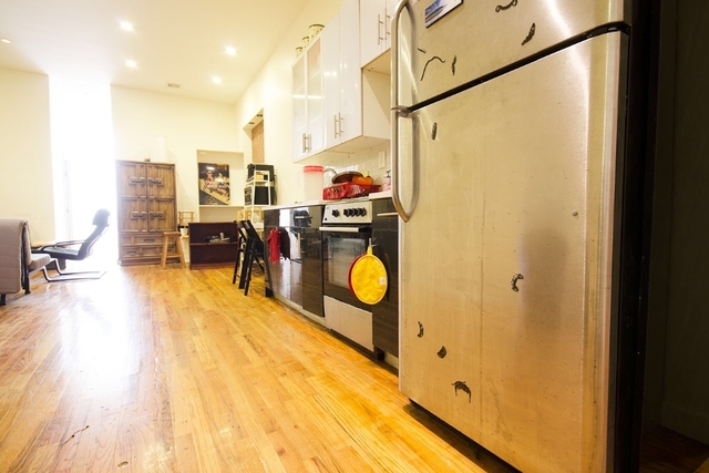 Room, Bedford-Stuyvesant Rental in NYC for $1,050 - Photo 2