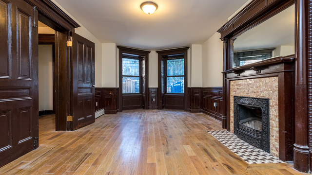 3 Bedrooms, Crown Heights Rental in NYC for $4,599 - Photo 1