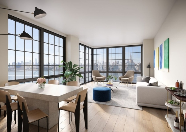 1 Bedroom, Greenpoint Rental in NYC for $3,196 - Photo 1