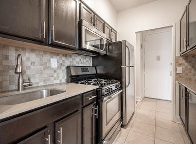 1 Bedroom, East Harlem Rental in NYC for $2,550 - Photo 1
