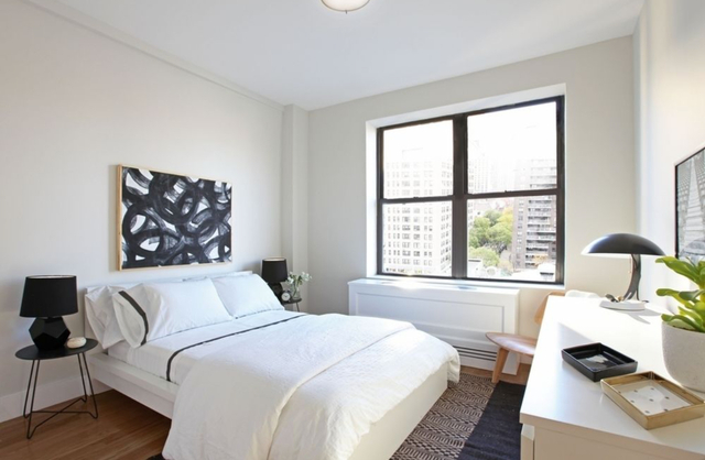 2 Bedrooms, Upper West Side Rental in NYC for $4,895 - Photo 1