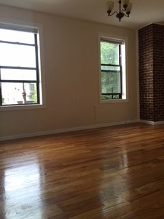 2 Bedrooms, Kensington Rental in NYC for $1,900 - Photo 2