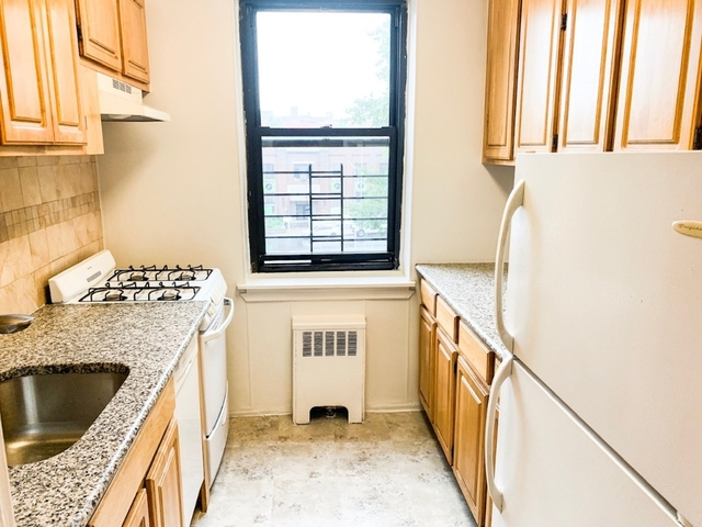1 Bedroom, Rego Park Rental in NYC for $1,825 - Photo 1