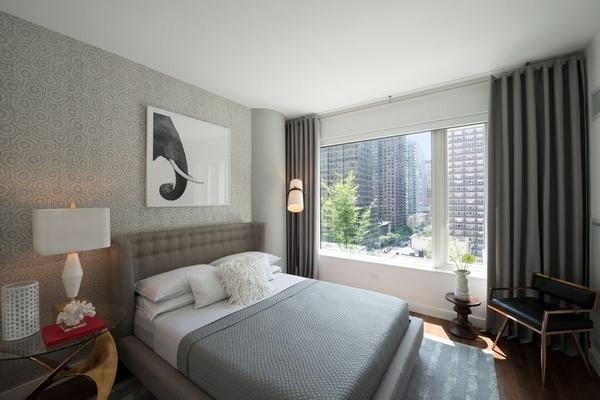 1 Bedroom, Midtown East Rental in NYC for $5,575 - Photo 1
