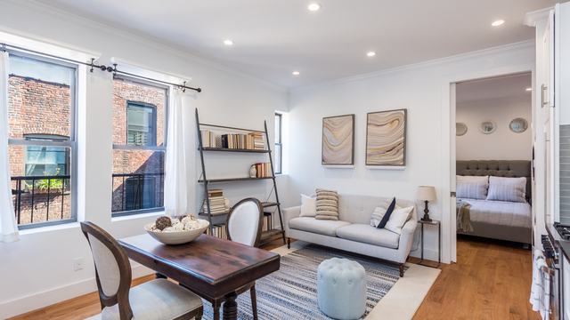 2 Bedrooms, Clinton Hill Rental in NYC for $3,385 - Photo 1