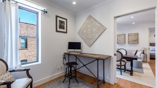 2 Bedrooms, Clinton Hill Rental in NYC for $3,385 - Photo 2