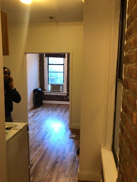 Studio, East Harlem Rental in NYC for $1,725 - Photo 1