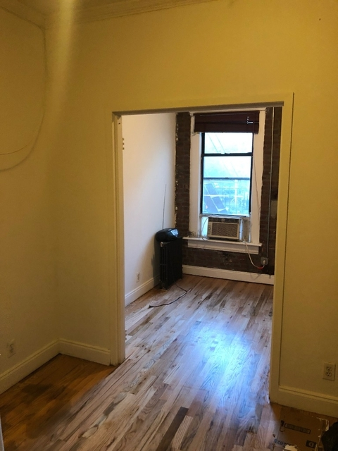 Studio, East Harlem Rental in NYC for $1,725 - Photo 2