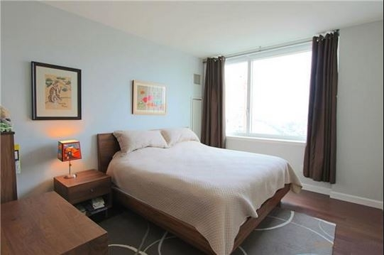 1 Bedroom, Koreatown Rental in NYC for $4,000 - Photo 2