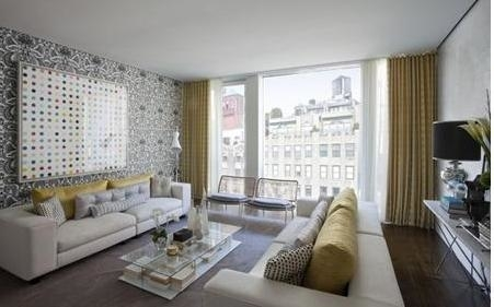 1 Bedroom, Koreatown Rental in NYC for $4,000 - Photo 1
