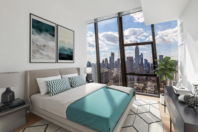 3 Bedrooms, Murray Hill Rental in NYC for $9,920 - Photo 2