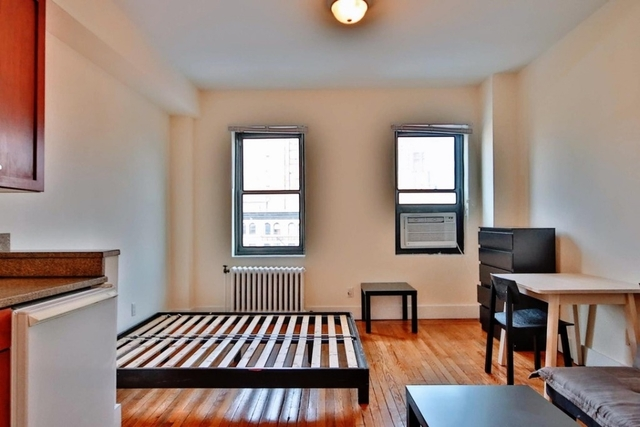Studio, Greenwich Village Rental in NYC for $2,180 - Photo 2