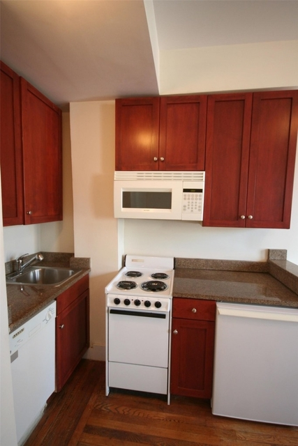 Studio, Greenwich Village Rental in NYC for $2,180 - Photo 1