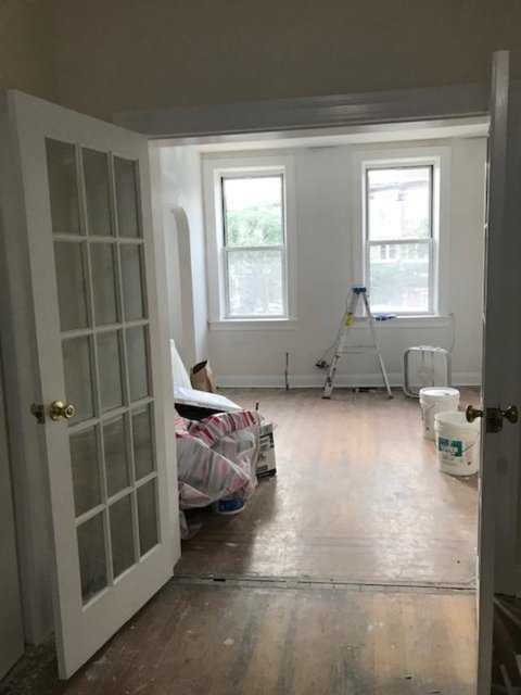2 Bedrooms, Ridgewood Rental in NYC for $2,200 - Photo 2