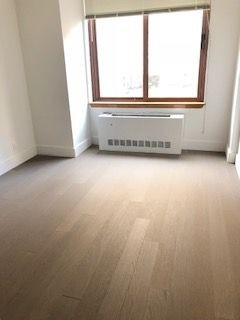 2 Bedrooms, Carnegie Hill Rental in NYC for $4,095 - Photo 2