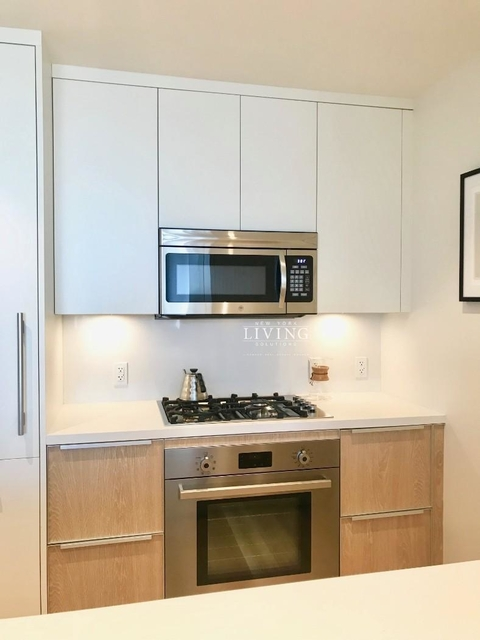 Studio, Financial District Rental in NYC for $3,200 - Photo 2