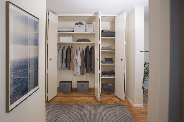 Studio, Kips Bay Rental in NYC for $2,700 - Photo 2