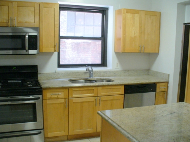 2 Bedrooms, Turtle Bay Rental in NYC for $5,695 - Photo 2