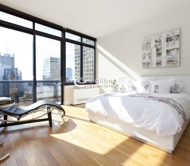 1 Bedroom, Theater District Rental in NYC for $3,775 - Photo 1