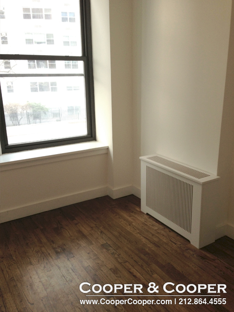 1 Bedroom, Greenwich Village Rental in NYC for $5,175 - Photo 2