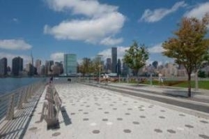 Studio, Hunters Point Rental in NYC for $2,567 - Photo 2