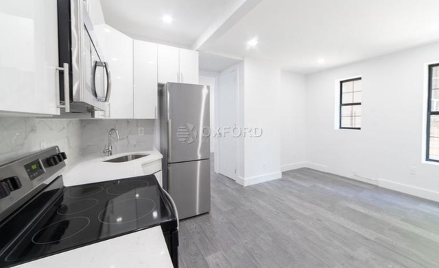 2 Bedrooms, Kew Gardens Rental in NYC for $2,800 - Photo 1