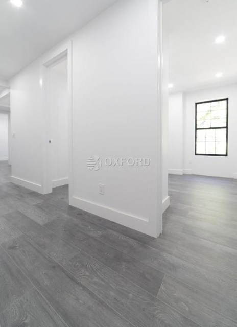 2 Bedrooms, Kew Gardens Rental in NYC for $2,800 - Photo 2