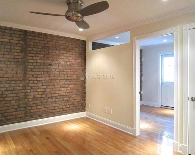 2 Bedrooms, Alphabet City Rental in NYC for $3,685 - Photo 2