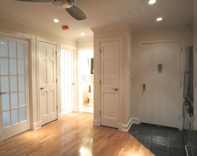 2 Bedrooms, Alphabet City Rental in NYC for $3,685 - Photo 1