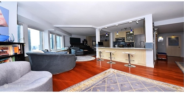 1 Bedroom, Theater District Rental in NYC for $5,350 - Photo 2