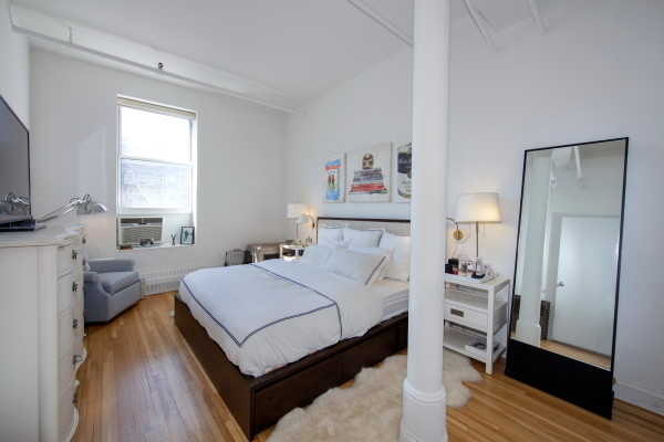1 Bedroom, Greenwich Village Rental in NYC for $5,895 - Photo 2